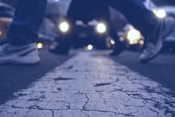 action-adult-asphalt-343469_edited