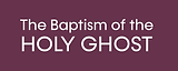 Holy-Ghost.png