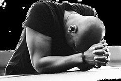 Praying intensely.png