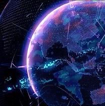 Global-Vision.jpg