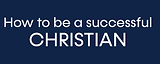 Successful-Christian.png
