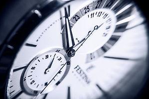 clock-948939-pxhere.com.jpg