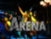The-Arena-QL.jpg