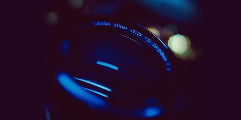 photogallery-lens.jpg