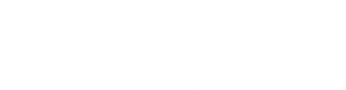 YourGivingMinistry-Logo(White).png