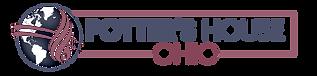 New-PHO-Logo.png