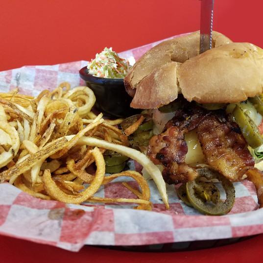 Burger-Main.jpg