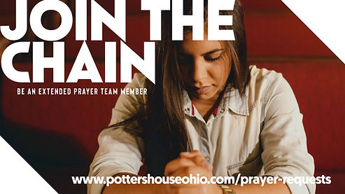 Join-our-Prayer-Chain-1200.jpg