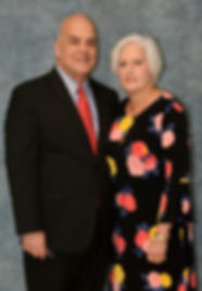 Pastor-Paul-and-Renee-Stephens.jpg