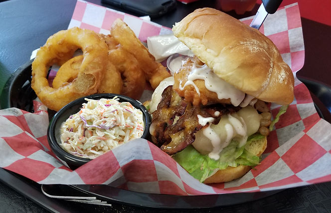 My-Ranch-Burger-with-Bacon.jpg