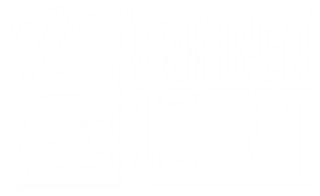My-Burger-Joint-Logo.png