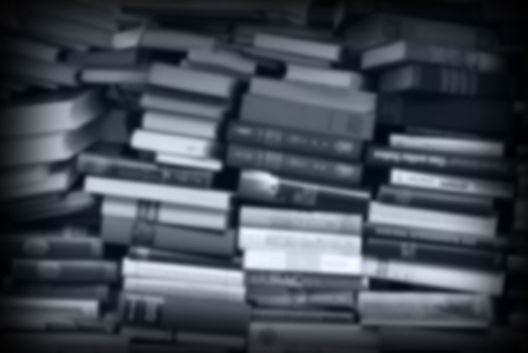 Authors-&-Books.jpg