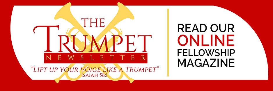 The Trumpet Newslette
