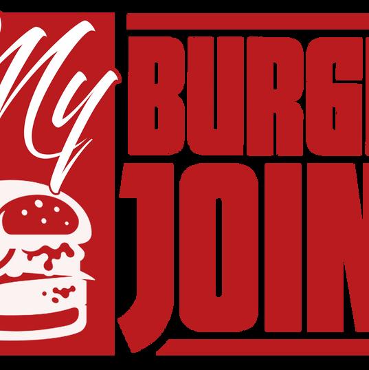 My Burger Joint Logo.png