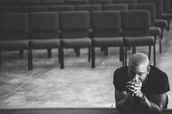 pray-1024x683