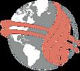 Fellowship-Logo-Globe_edited_edited.png