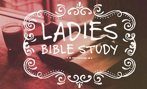 Ladies+Bible+Study.jpeg