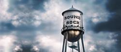 WaterTower-RoundRock