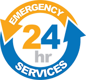 emergency-services-availablef-heating-co