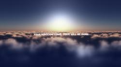 Thy-Kingdom-Come-blue