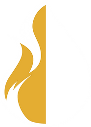 Logo-Flame-Only-Wht.png