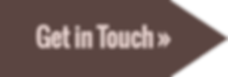 GetInTouch.png