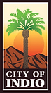 Indio-Logo.png
