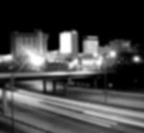 El-Paso-City---THis-one_edited_edited.jp