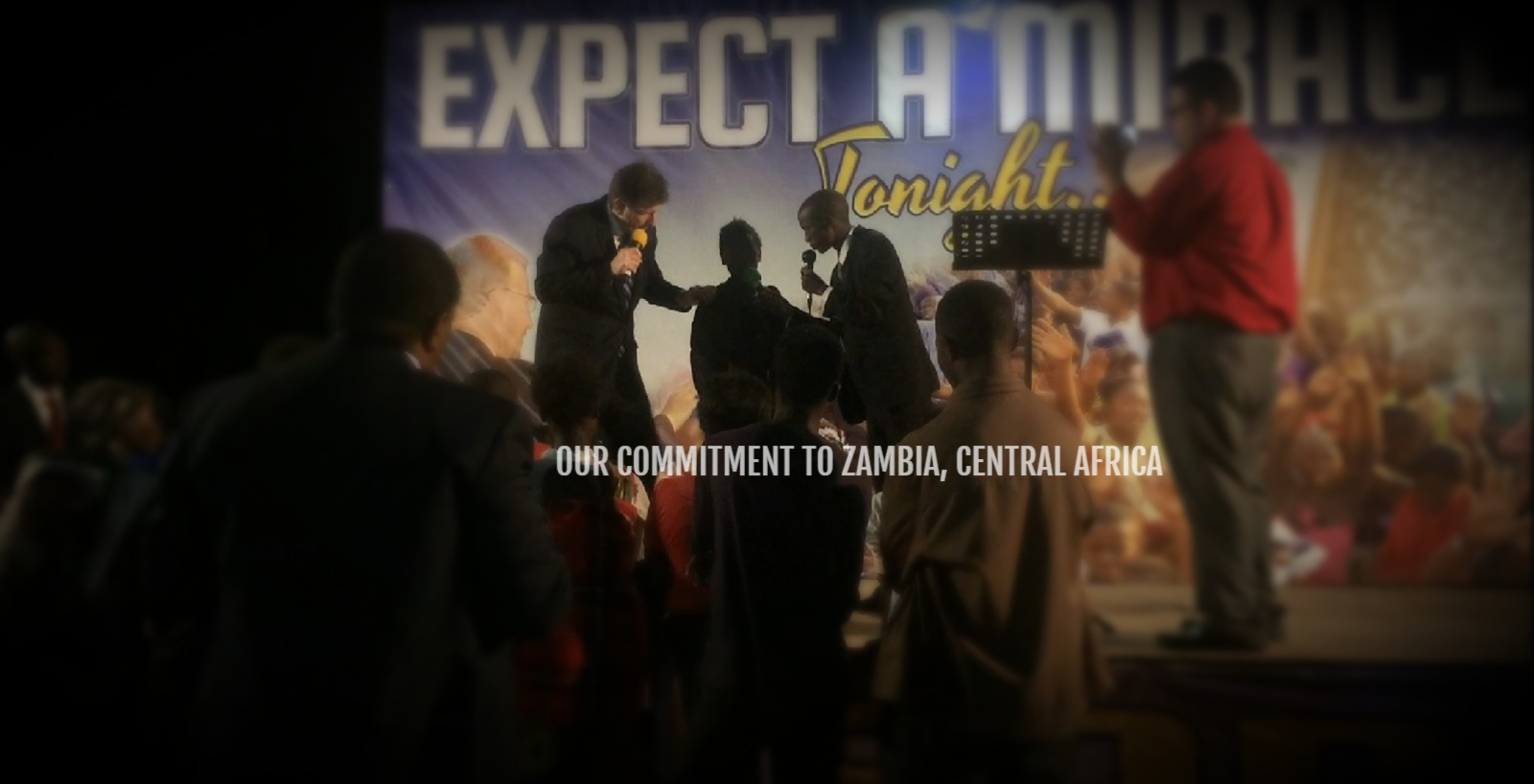 Zambia-Stage_edited_edited