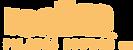 ReAline-Logo-Yellow.png