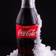 CocaCola-Websize.jpg