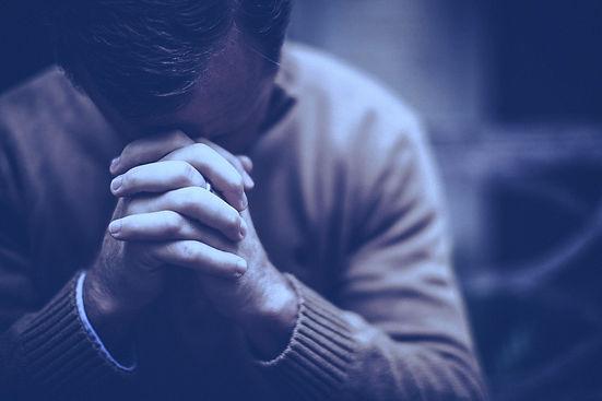 praying-man_edited.jpg