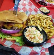 Cheeseburger-Plate.jpg