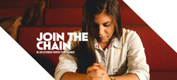 Join-our-Prayer-Chain-1600x727