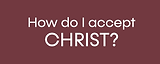 How-do-I-accept-Christ.png