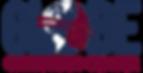 Globe-Logo-3.png