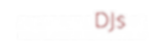 asdjs-logo-Standard_druck.png
