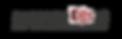 asdjs-logo-Standard.png