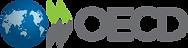 OECD_logo_new.svg.png