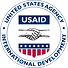 United-States-Agency-for-International-D