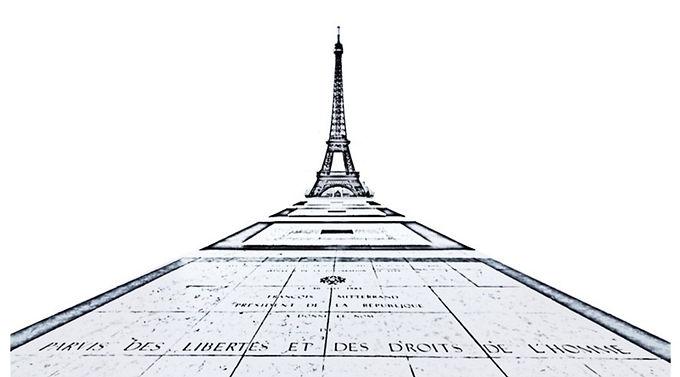 """""""Devoir de Vigilance: Reforming Corporate Risk Engagement"""" -- report released"""