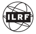 logo-black-transparent1-300x289.png