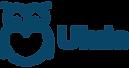 Ulula_LogoFinal1.png