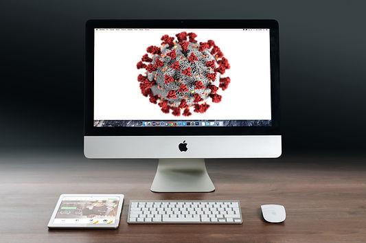 virus on computer.jpg