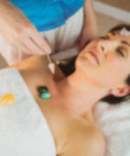 cristaloterapia-terapia-com-cristais Cha