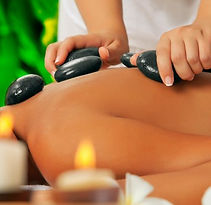 massagem-pedras-quentes.jpg