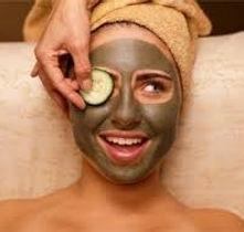 máscara de argila 2.jpg
