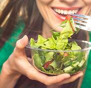 alimentação saudável.jpg