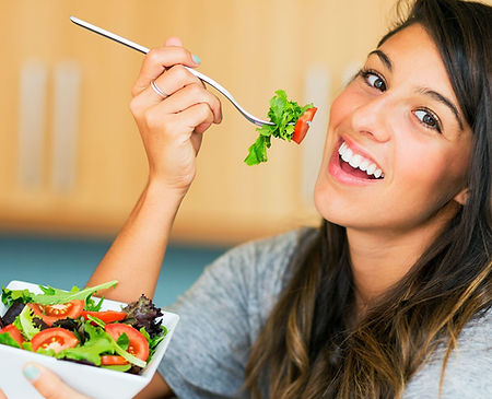 woman-eating-salad-diet.jpg