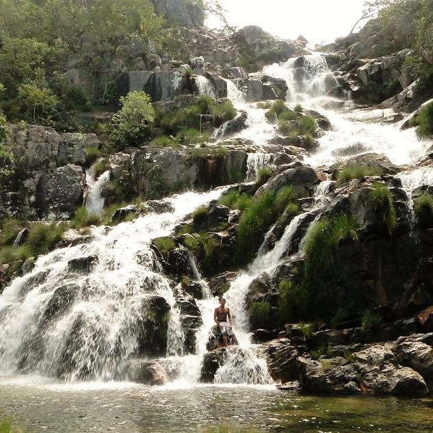 Cachoeira Capivara 2.JPG